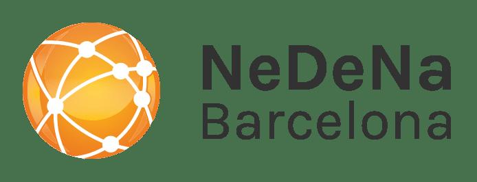 NeDeNa - Netzwerk deutschsprachiger Nachwuchskräfte