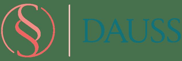 Logo DAUSS