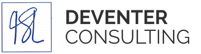 Logo Deventer Consulting